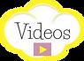 VIDEOS BUBBLE (1).png