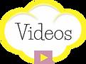 VIDEOS BUBBLE (2).png