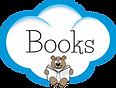BOOKS BUBBLE (1).png