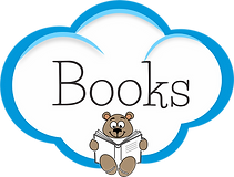 BOOKS BUBBLE (1).png