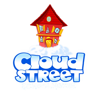 CLOUD STREET SCHOOLHOUSE.png