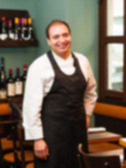 Alexis_Chef_Locanda_Verona-1.jpg