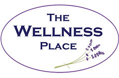 Wellness Place Logo 2.jpg