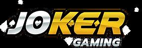 logo_joker.png