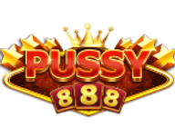 pussy.png