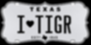TIGR   Richardson, TX   TX Italian Greyhound Rescue Inc.