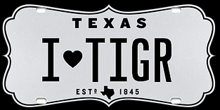 TIGR | Richardson, TX | TX Italian Greyhound Rescue Inc.