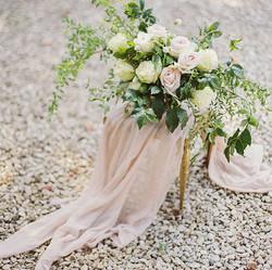 之前跟 _sealonheartphotography 合作的婚紗拍攝刊登在國際