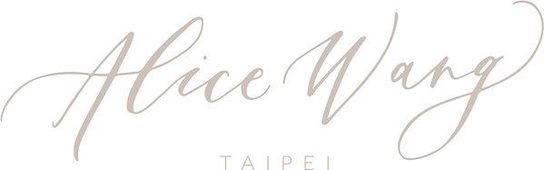 AliceW-Logo wix.jpg