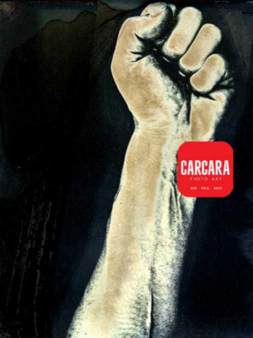 Revista Carcara 11