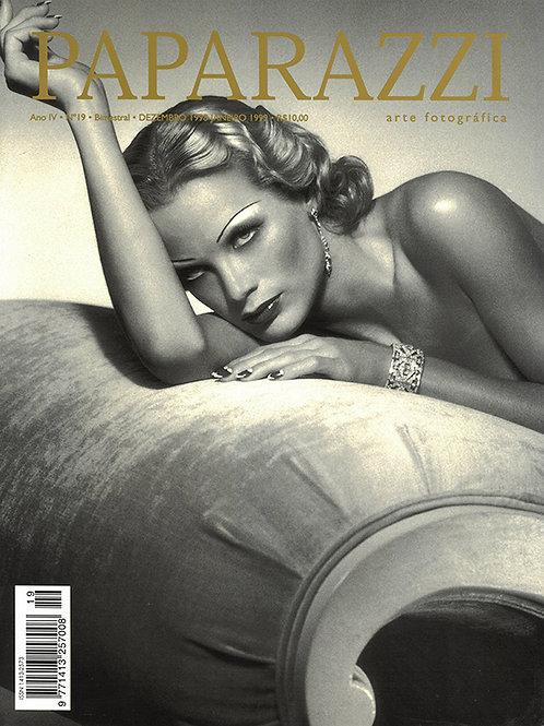 Revista Paparazzi 19