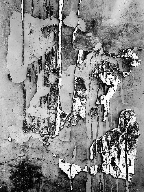 Ouropretense/Muro Ouro Preto