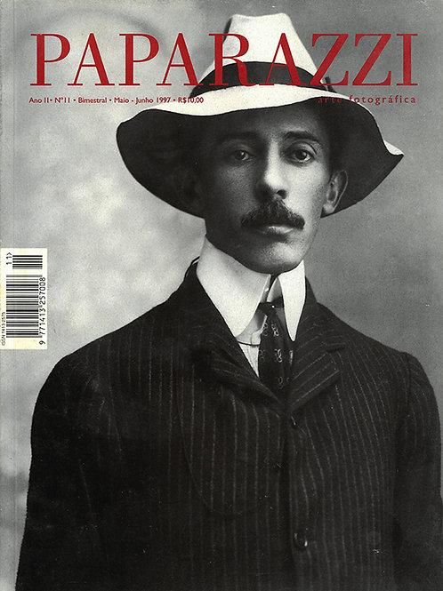 Revista Paparazzi 11