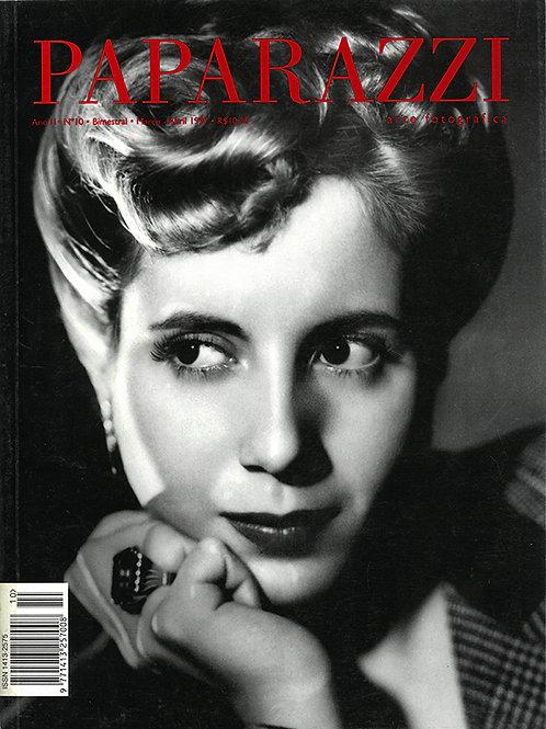 Revista Paparazzi 10