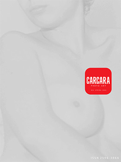 Carcara #21