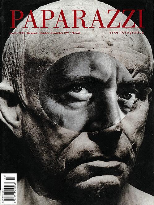 Revista Paparazzi 13