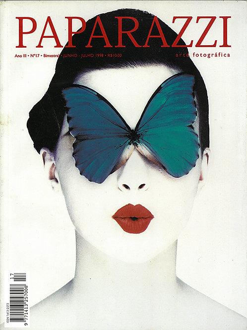Revista Paparazzi 17
