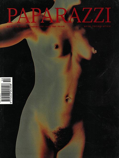Revista Paparazzi 14