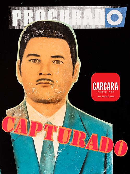 Revista Carcara 17