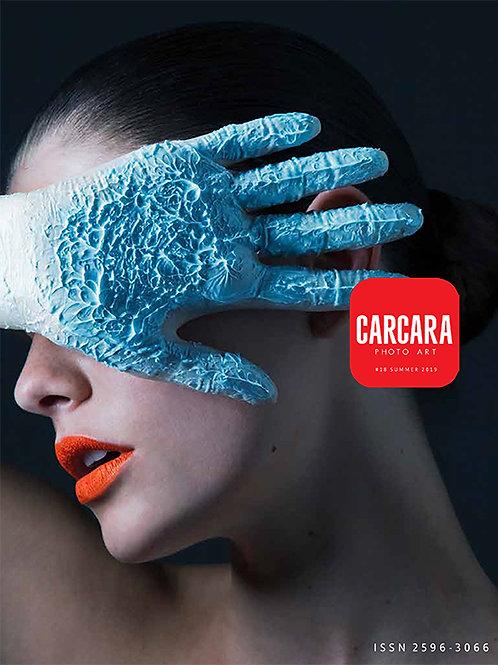 Carcara #18