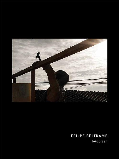 Felipe Beltrame