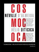 COSMOCOCA.jpg