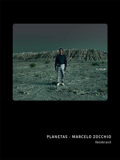 Marcelo Zocchio