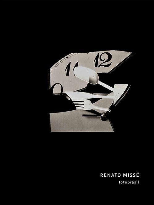 Renato Missé