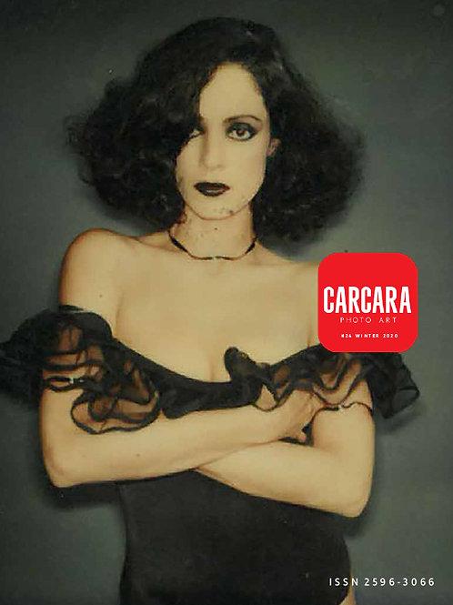 Carcara #24