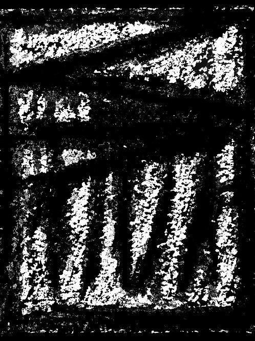 Recriação 40(37)/62