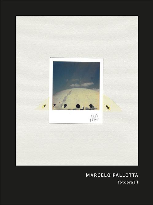 Marcelo Pallotta