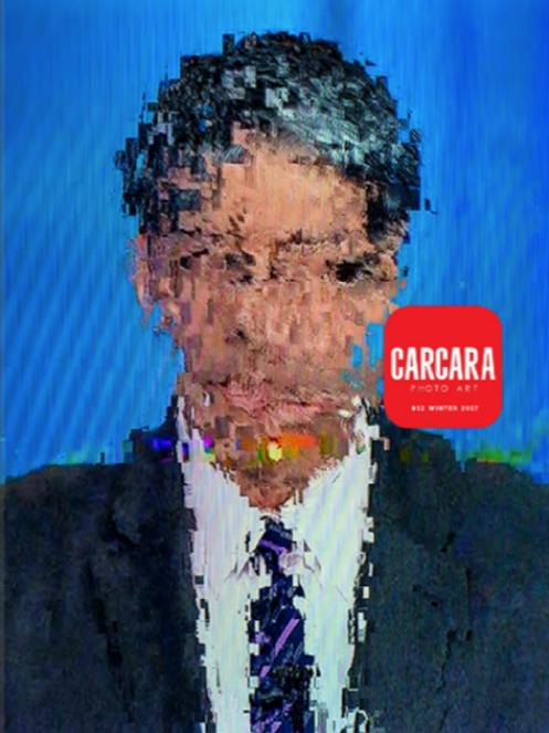 Revista Carcara 12