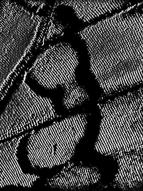 Abstração 1/57