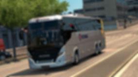ets2-scania-touring-hd-mod3.jpg