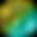 kisspng-button-download-icon-previous-bu