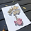 Thumbnail: Dried Rose