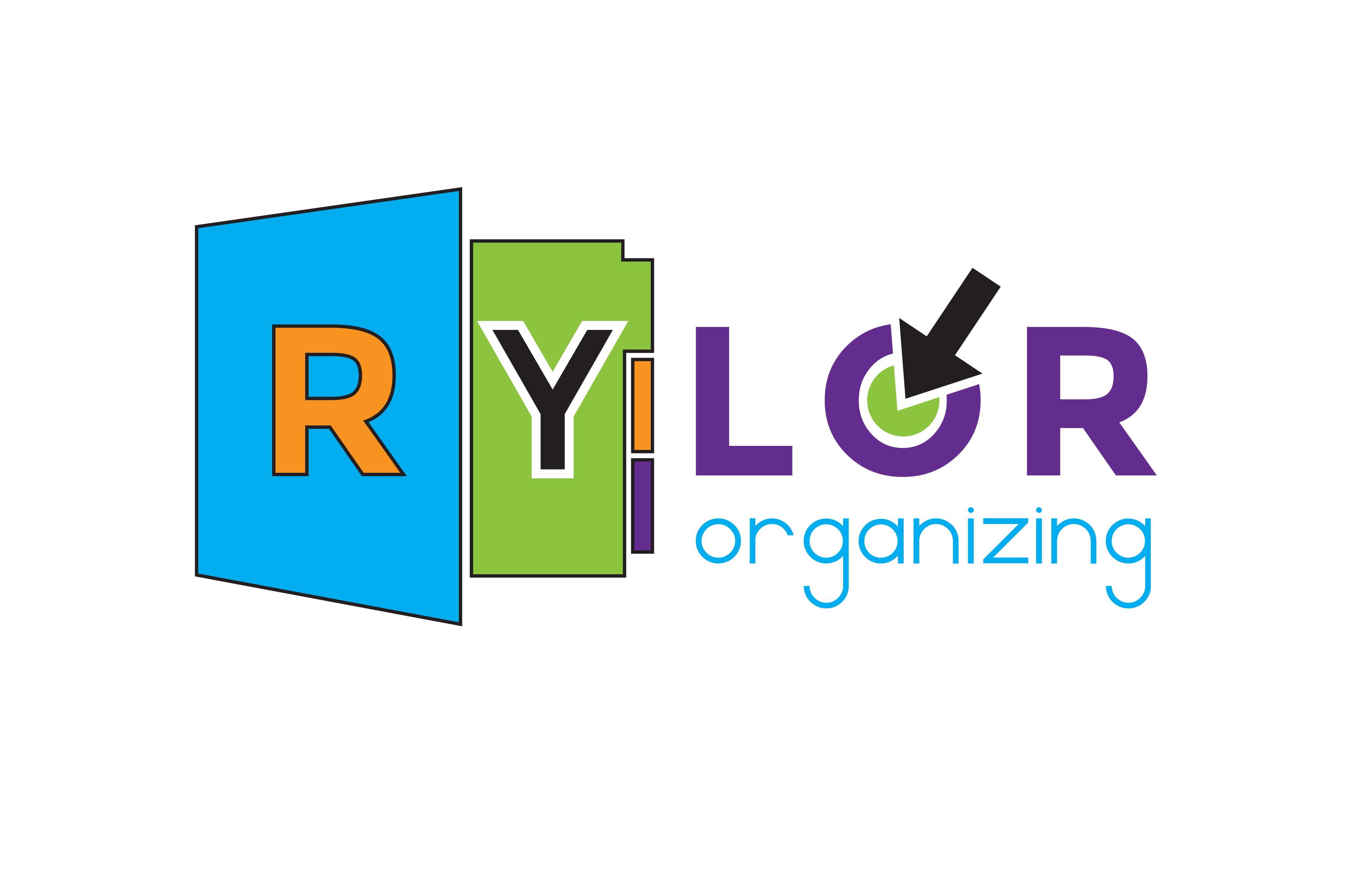 RYLOR-logo.jpg