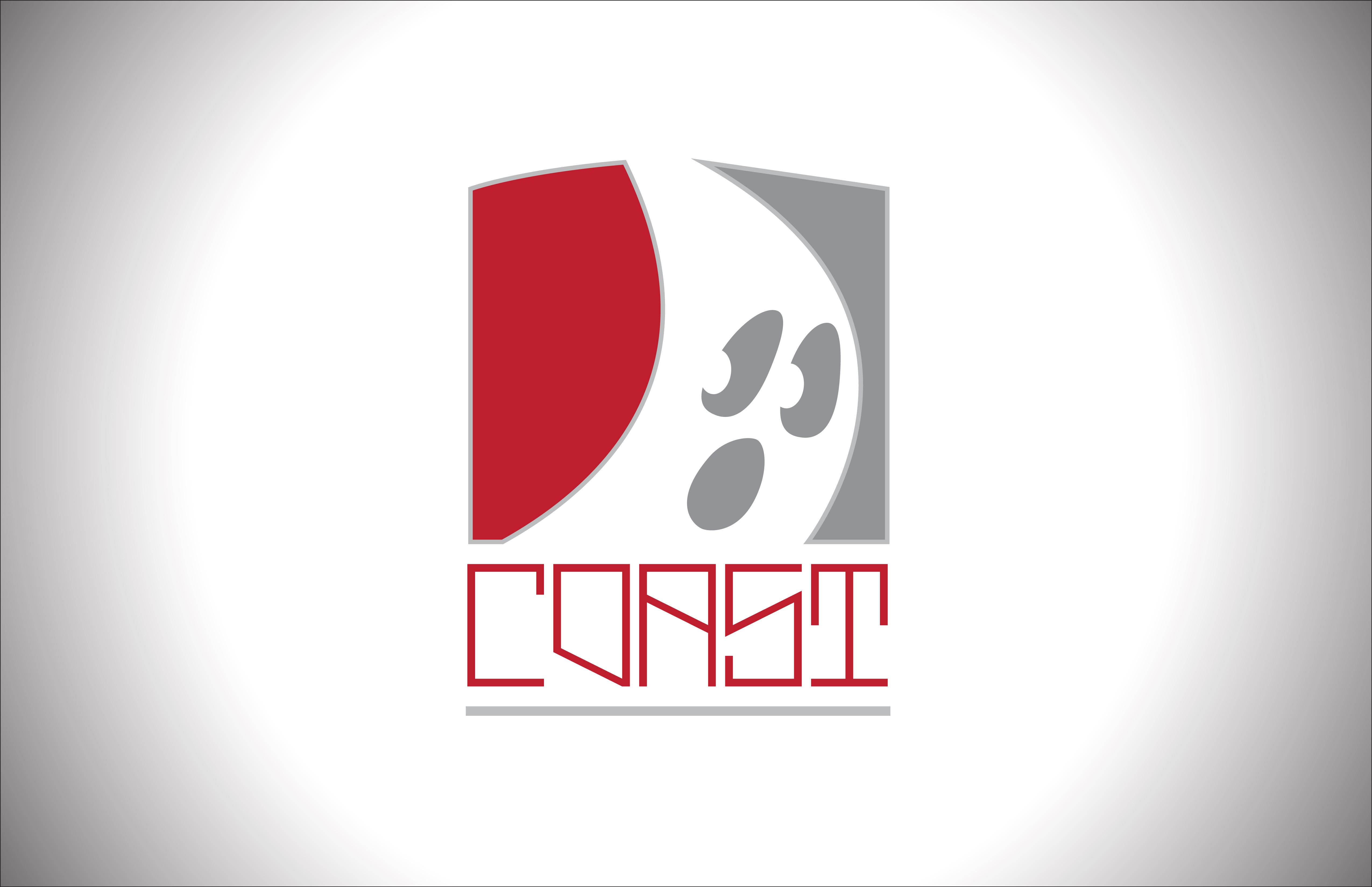 Ghost-Coast-Logo.jpg