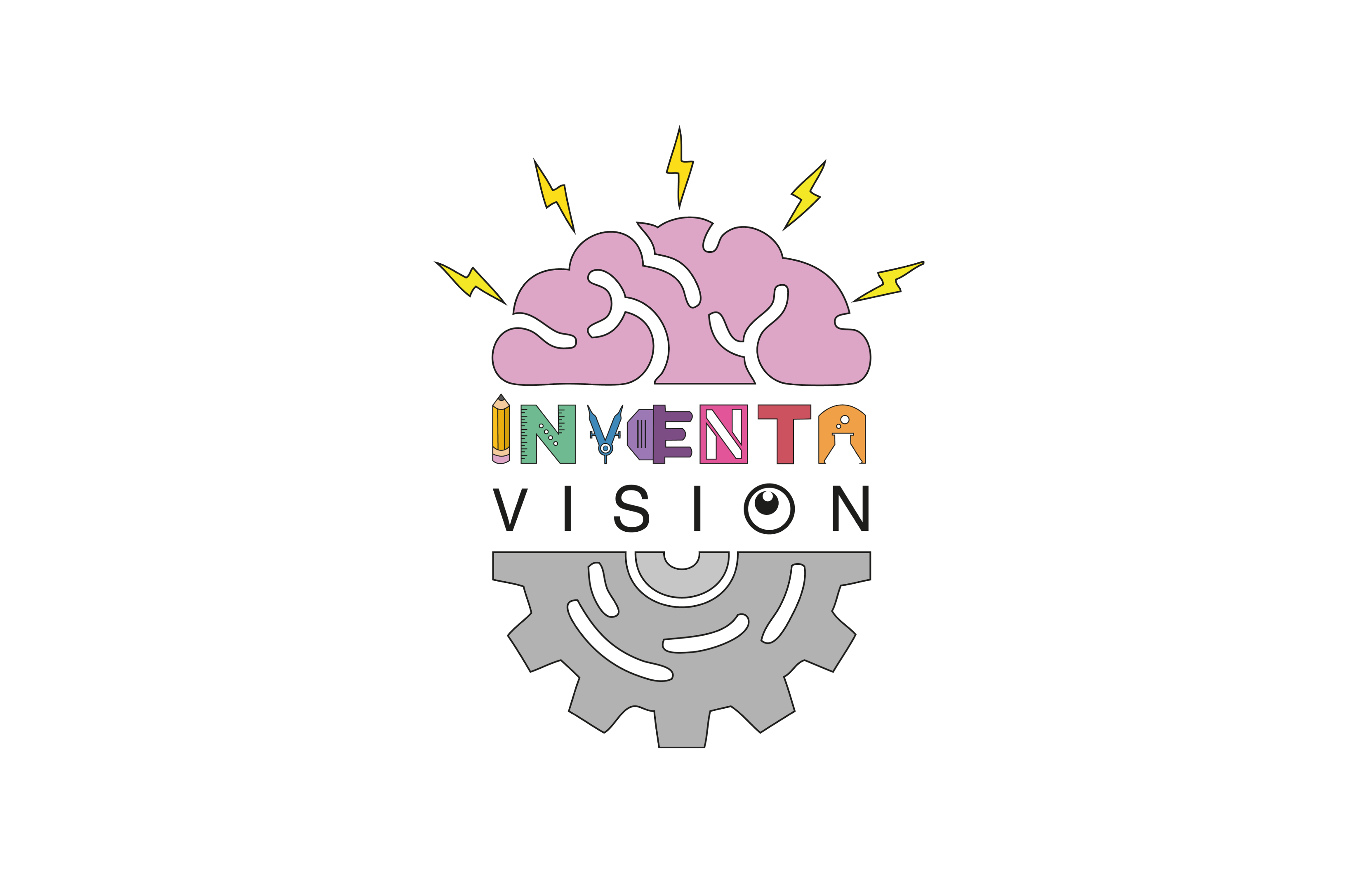 inventa-vision