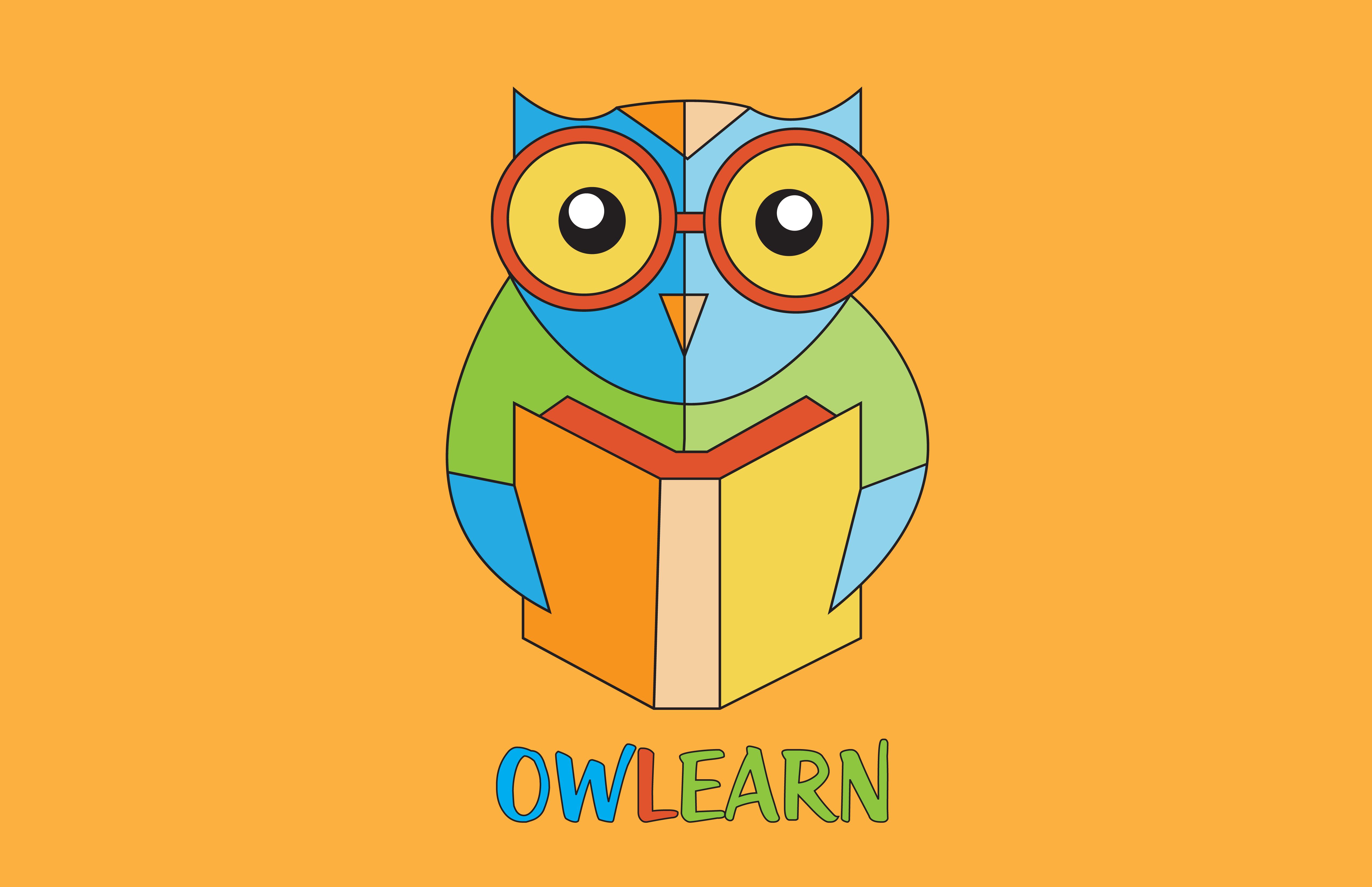 OwlLearn-Logo.jpg