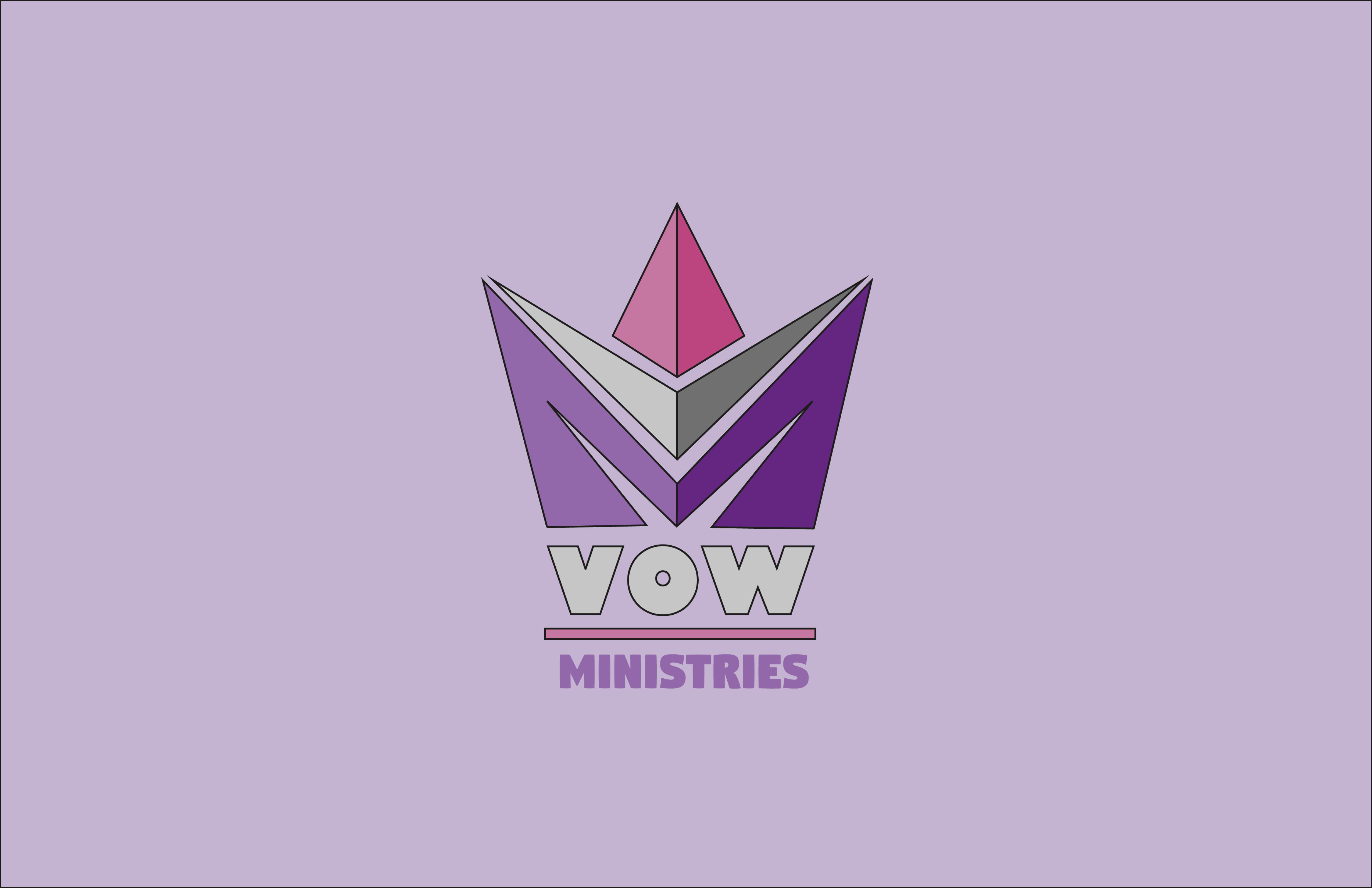 VOW-logo