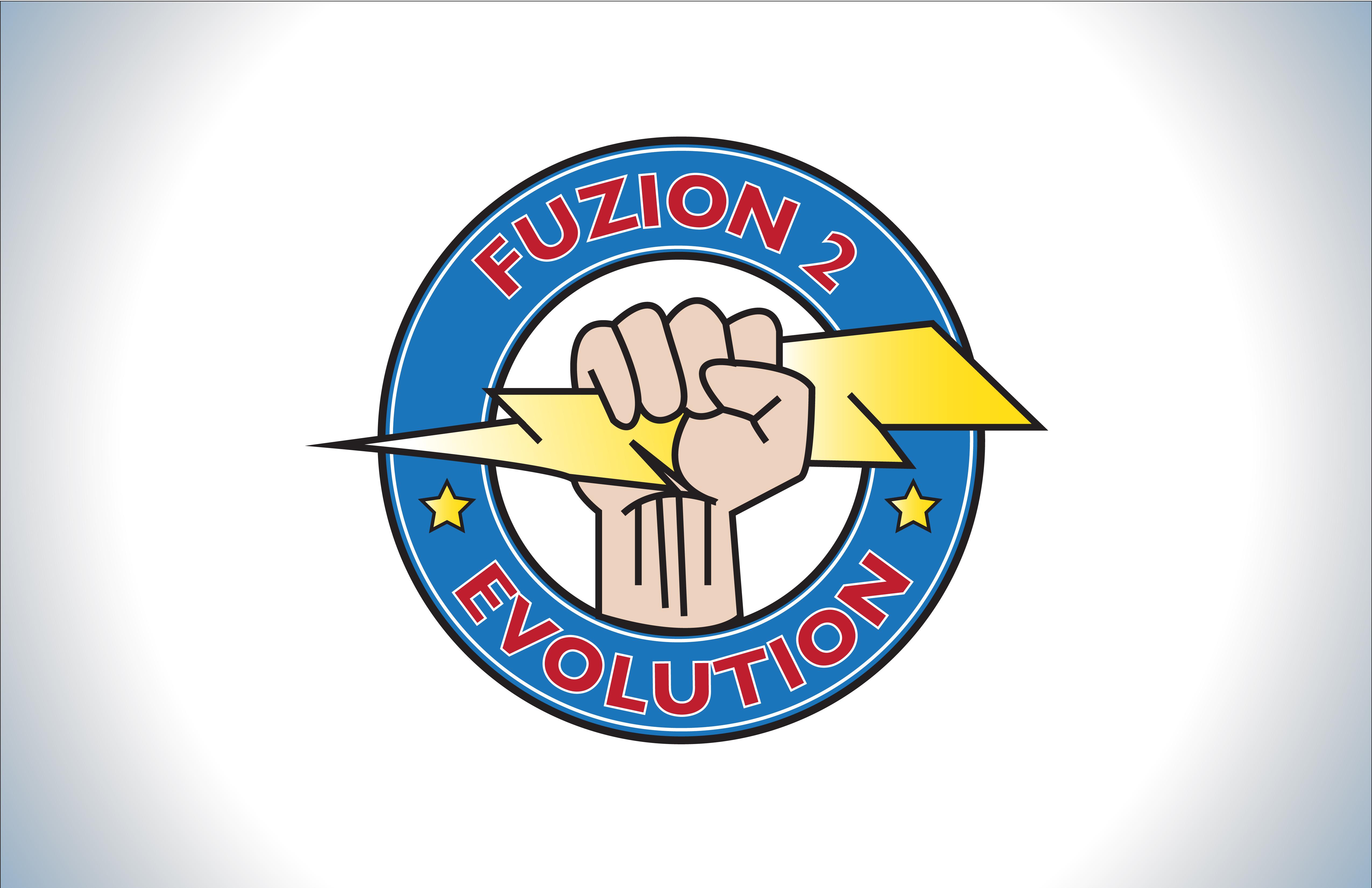 F2E-logo.jpg