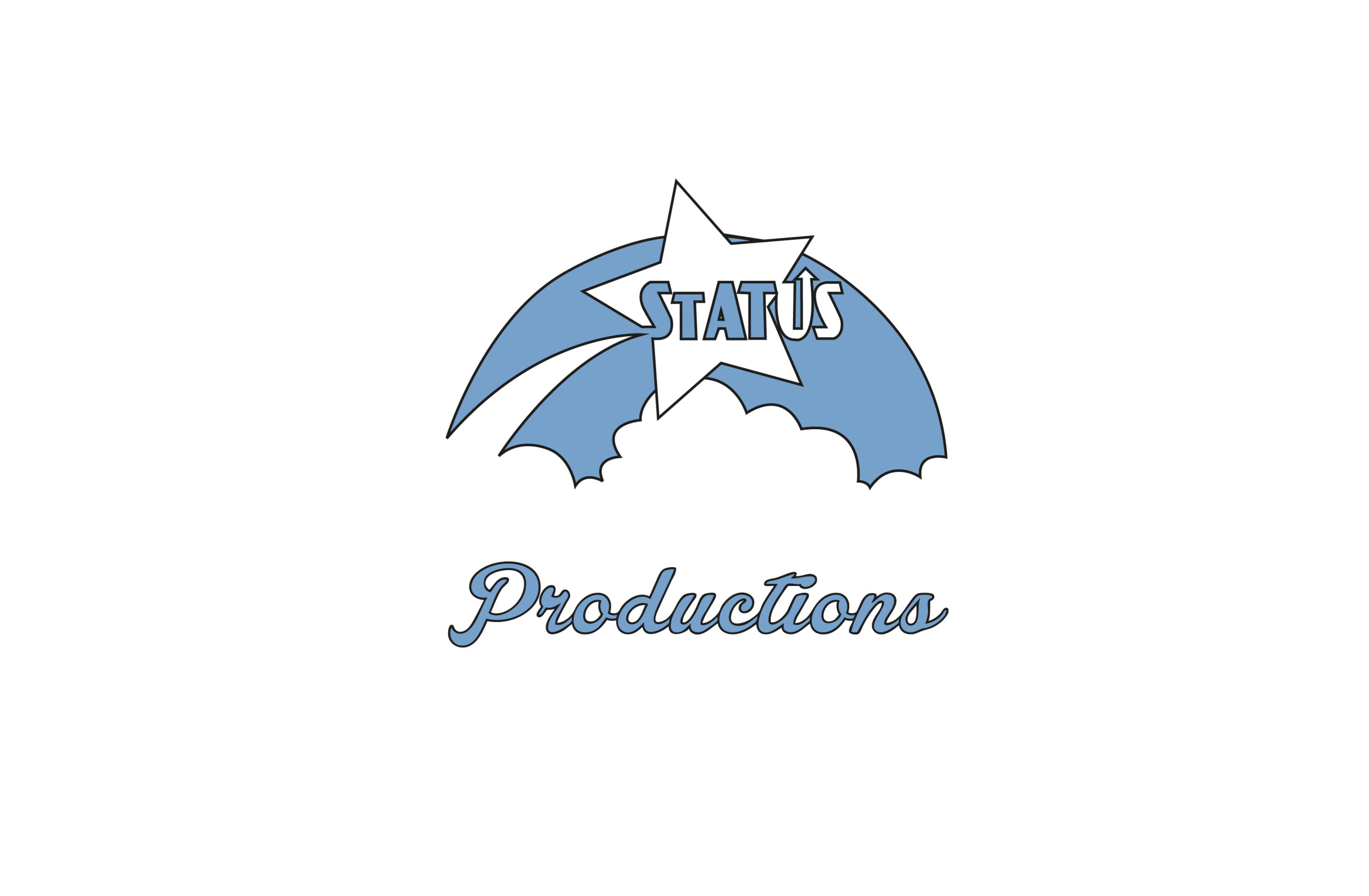 star-status