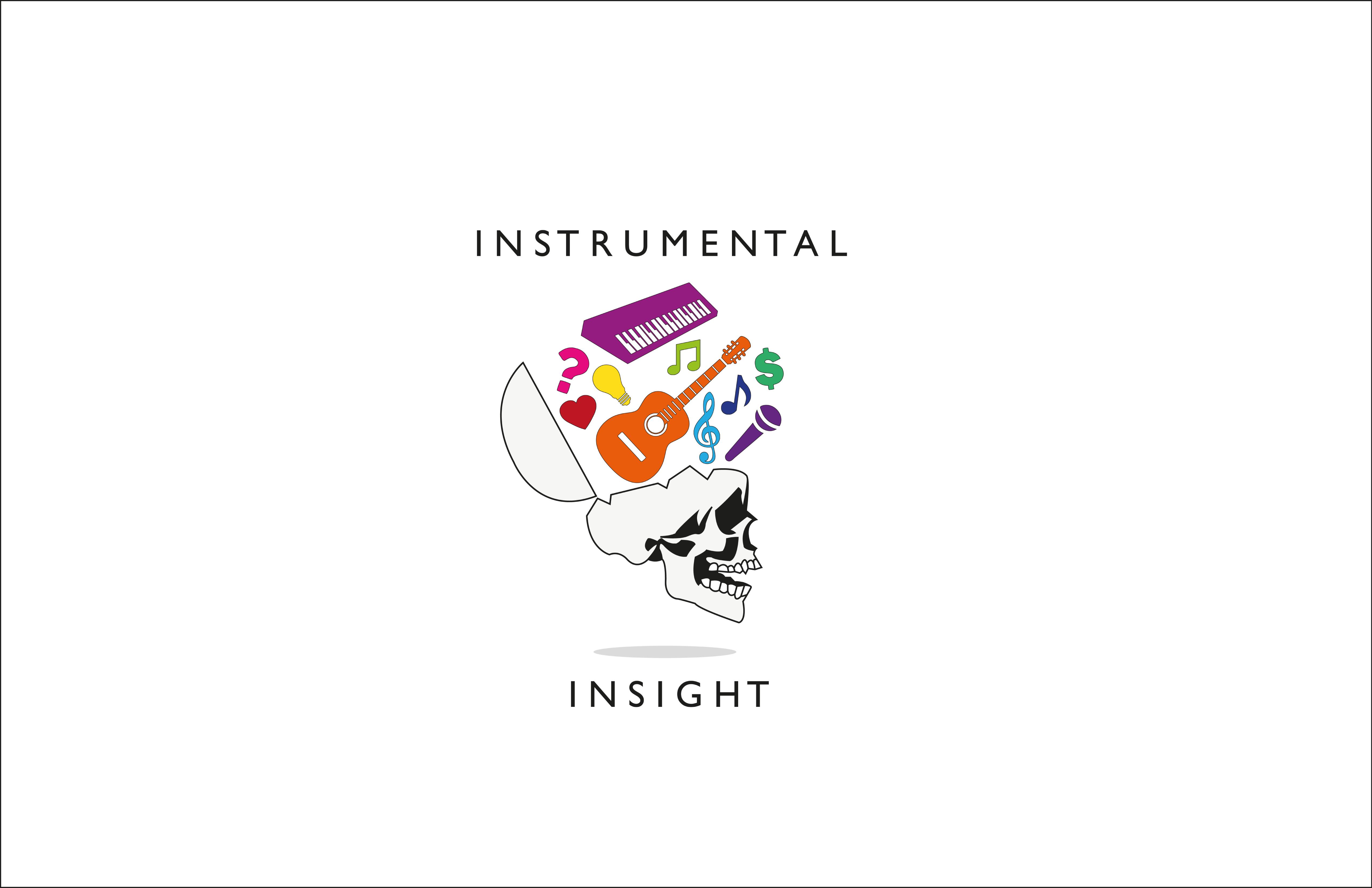 instrumental-insight