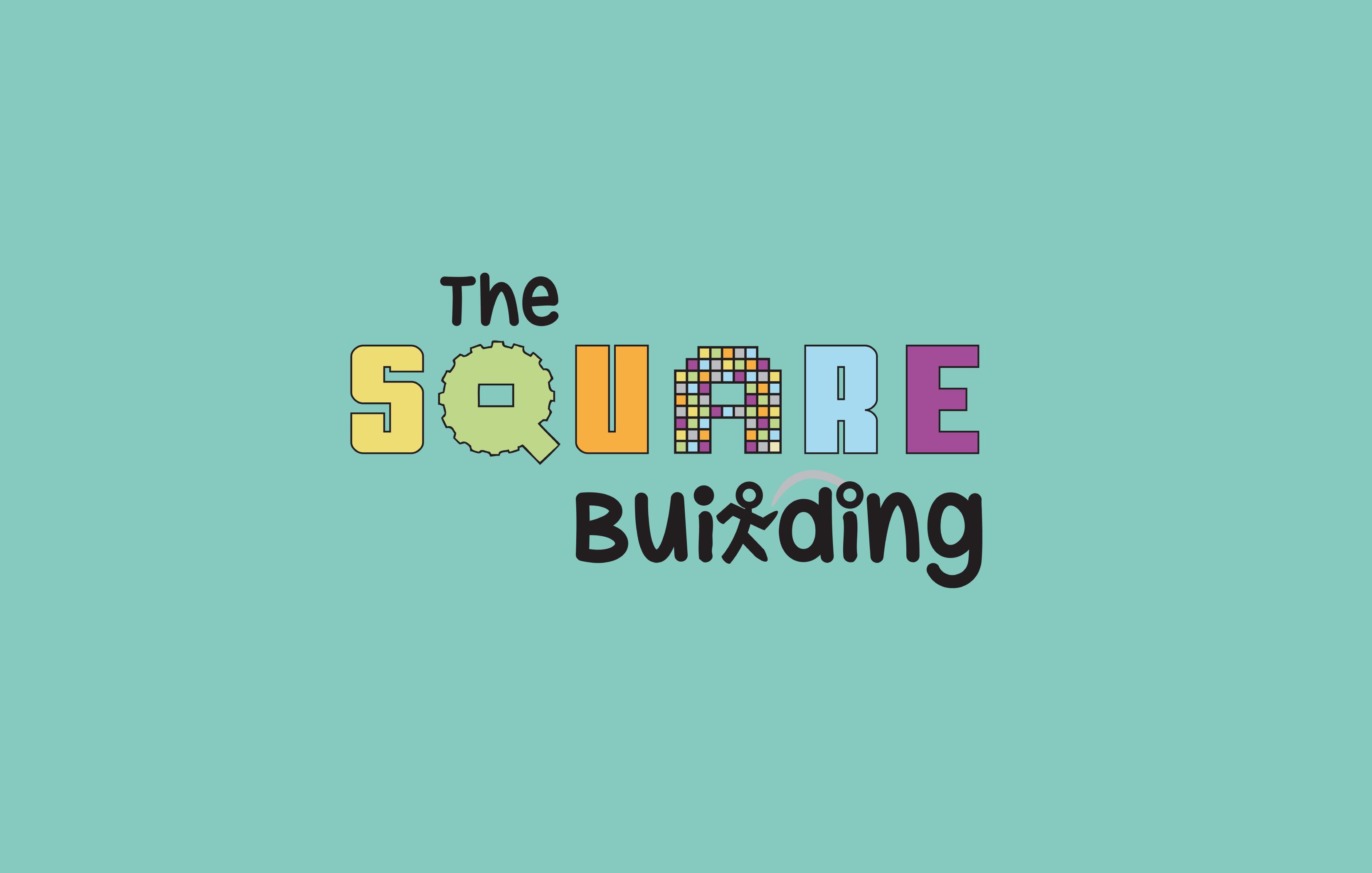 square-building