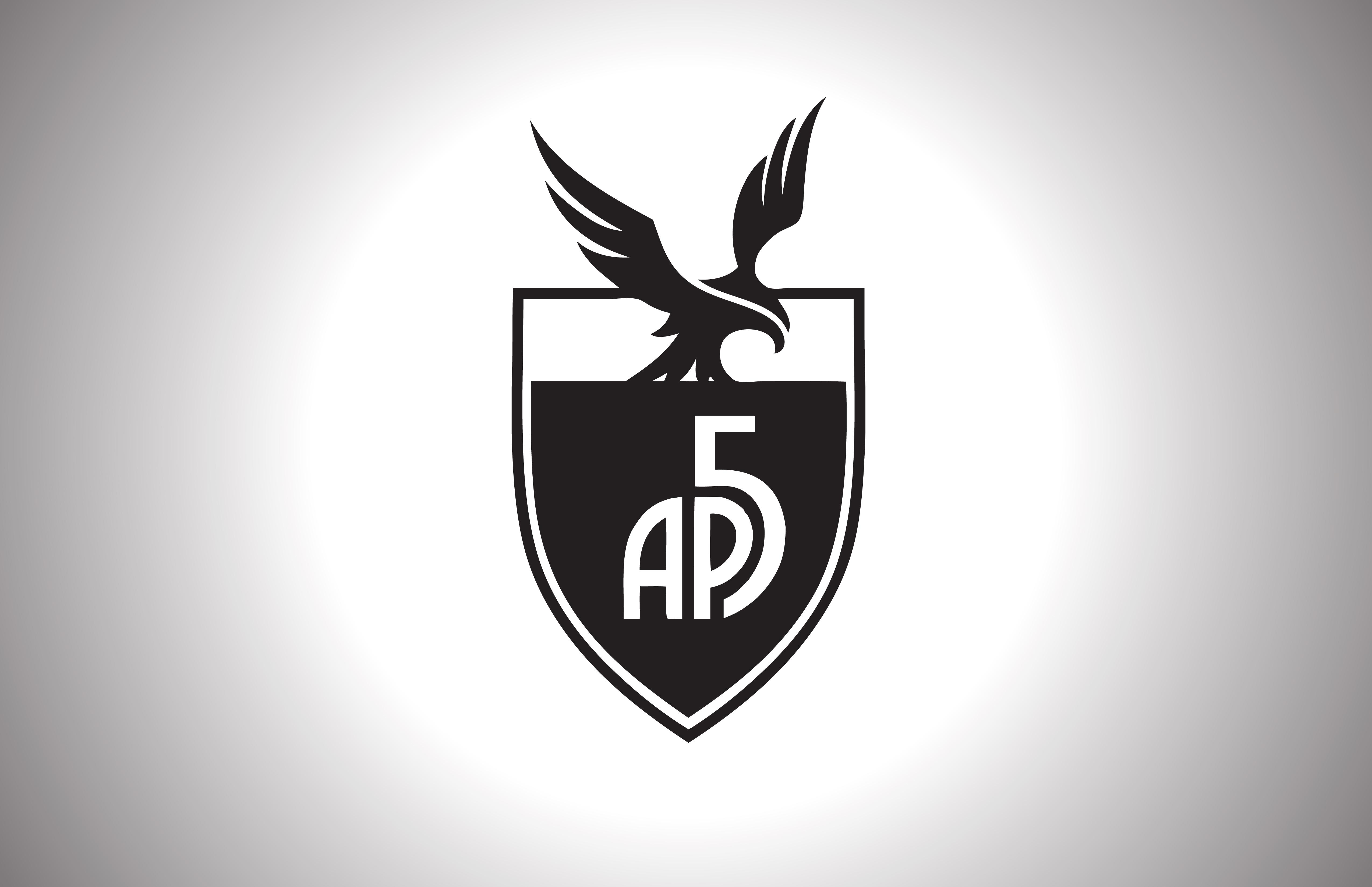 ap5-movement.jpg