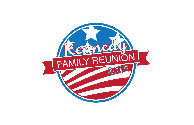 fam-reunion.jpg