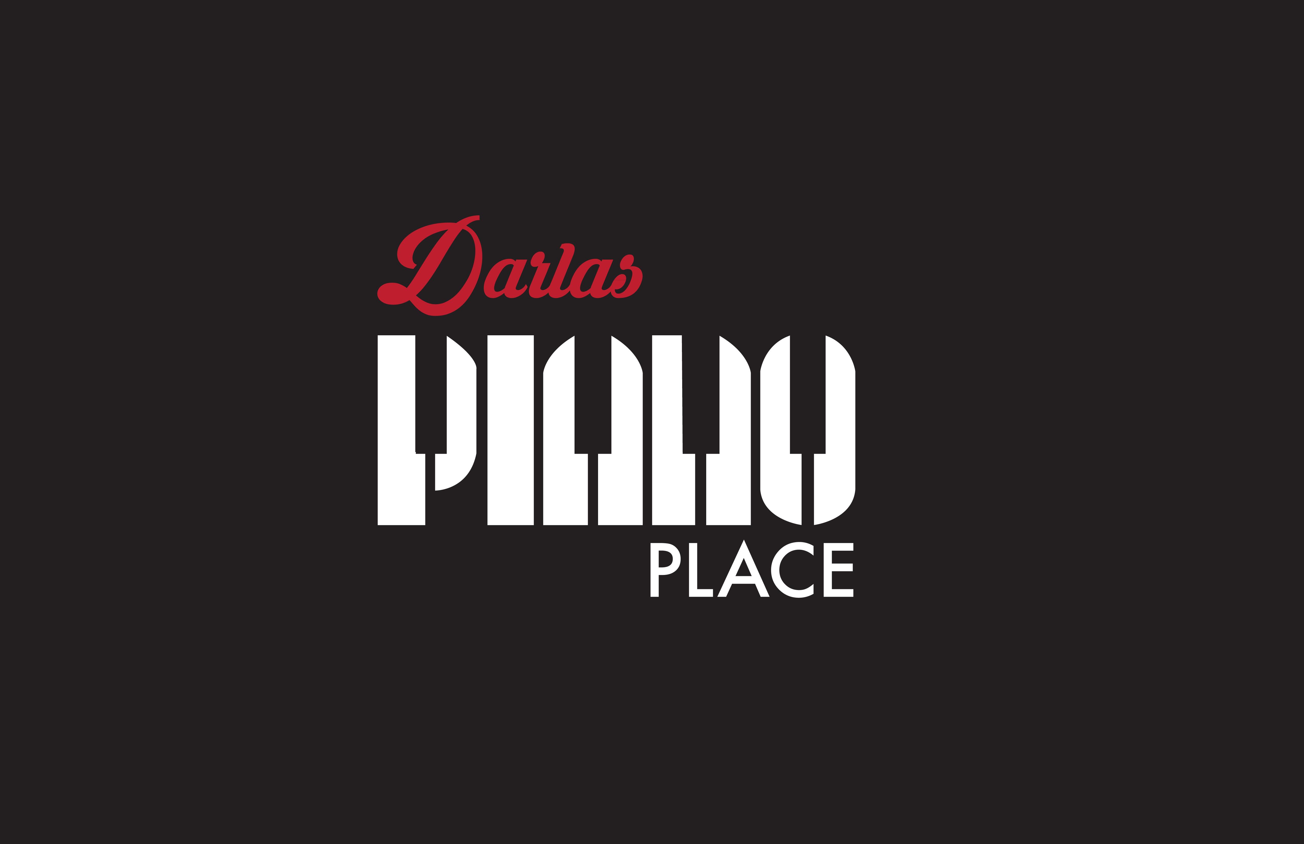 d-piano-pl.jpg
