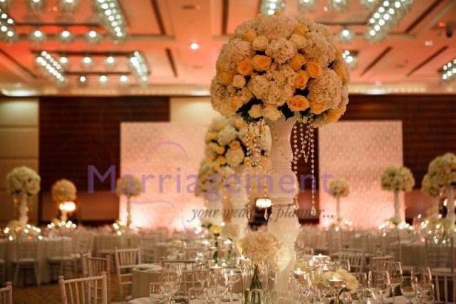Flowers Dubai