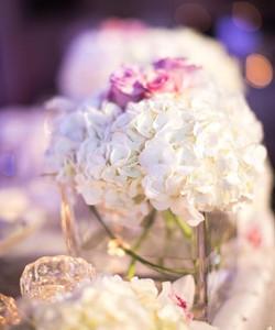 Destination Wedding Planner Dubai